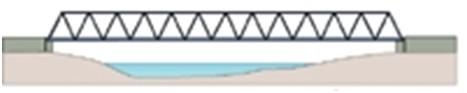 pont-1