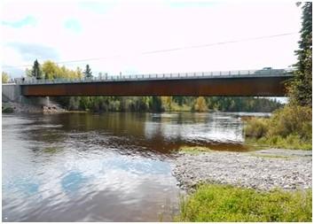 pont-2
