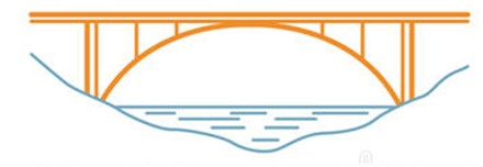 pont-5