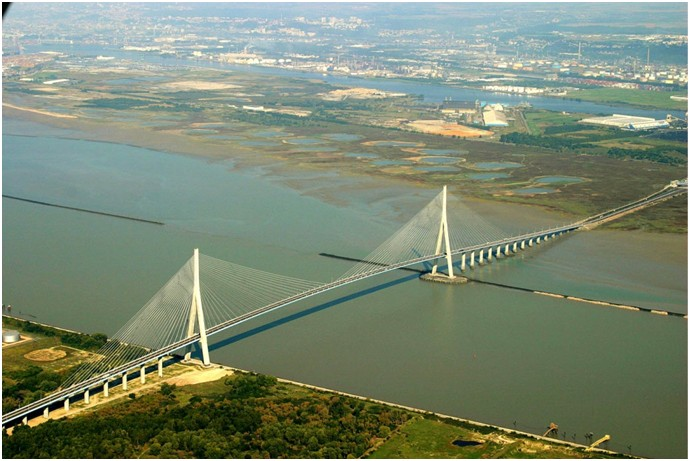 pont-9